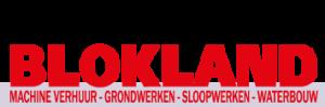 Blokland Verhuur VOF